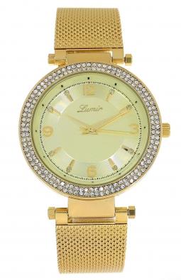 Watch LUMIR IPG