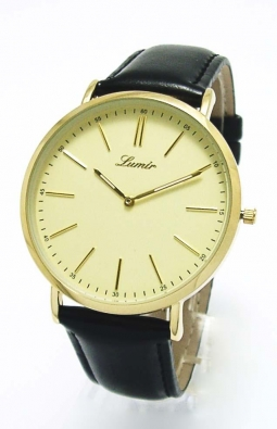 Watch LUMIR IPG