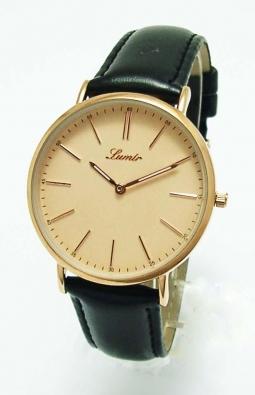 Watch LUMIR ROSE
