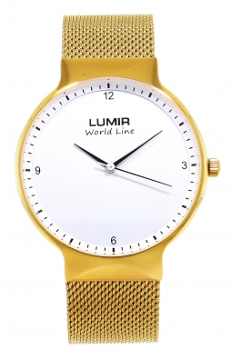 Hodinky Lumir